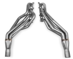 Hooker Exhaust headers for 2015-17 Mustang